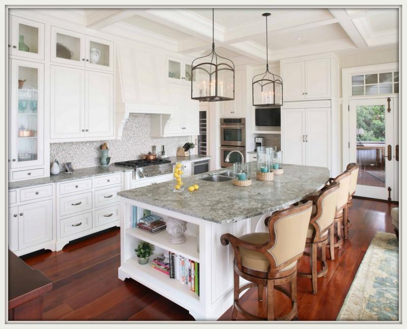 kitchen kiawah 4